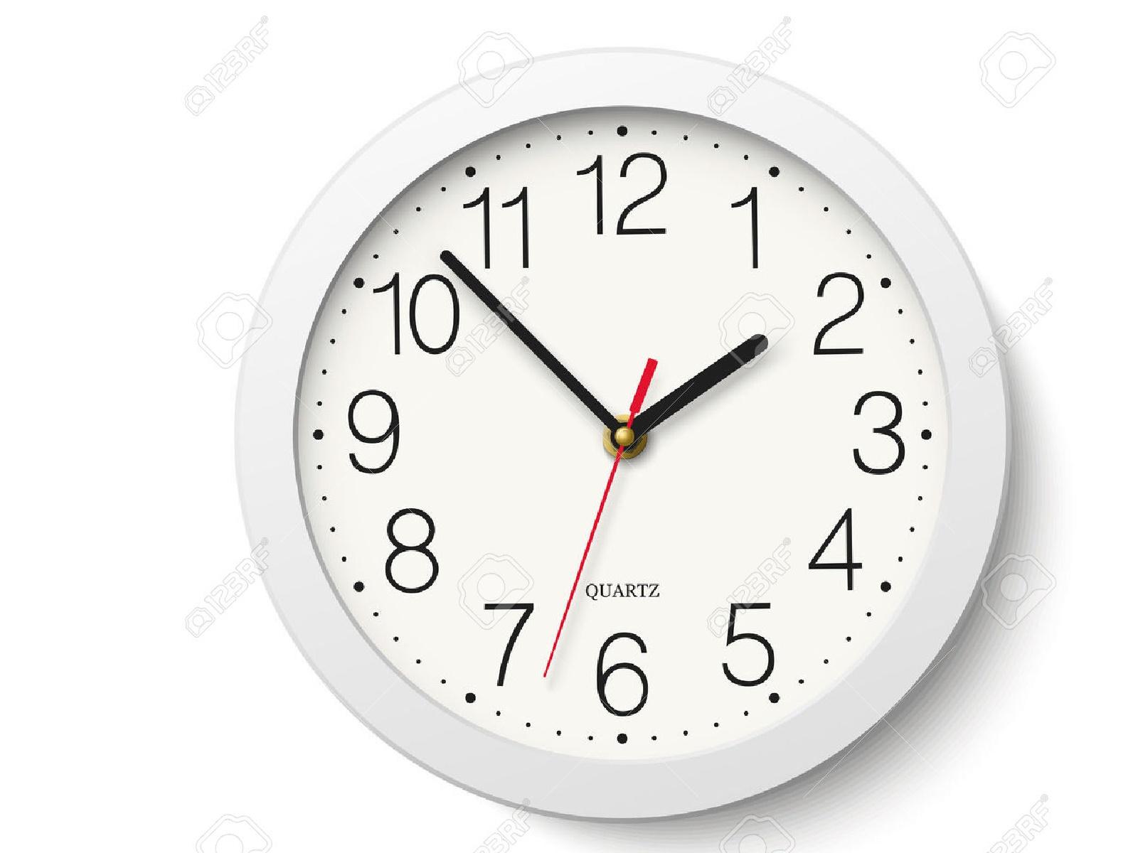 Reloj de pared grande proveedora de oficinas - Reloj grande de pared ...